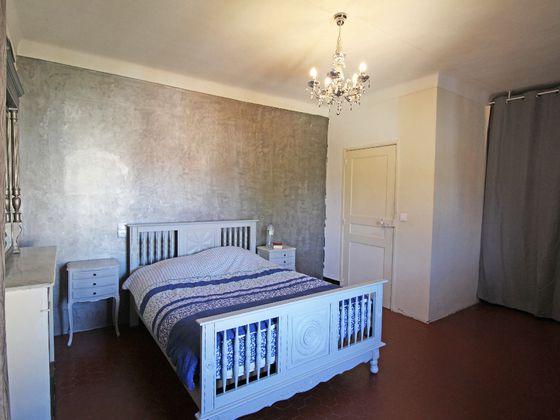 Vente appartement 4 pièces 92,55 m2