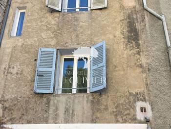 Maison 5 pièces 114 m2