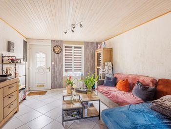 maison à Desvres (62)