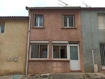 locaux professionels à Saint-Etienne-de-Fougères (47)