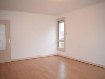 Studio 27,85 m2