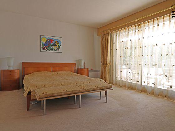 Vente appartement 4 pièces 147,65 m2