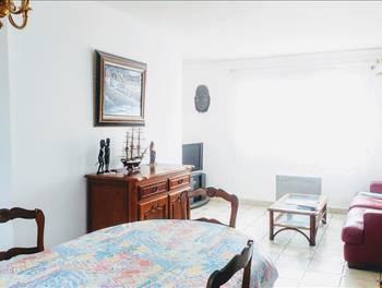 Maison 6 pièces 136 m2
