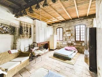 Maison 5 pièces 179 m2