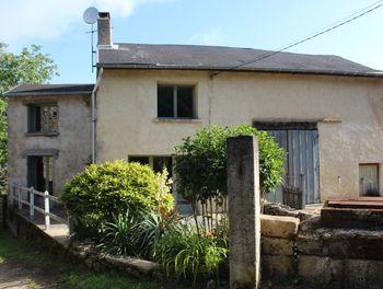 maison à Bessines-sur-Gartempe (87)