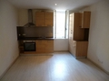 location Appartement Remoulins