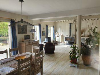 maison à Combertault (21)