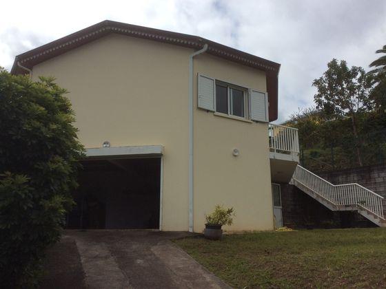 Location villa 5 pièces 117,5 m2