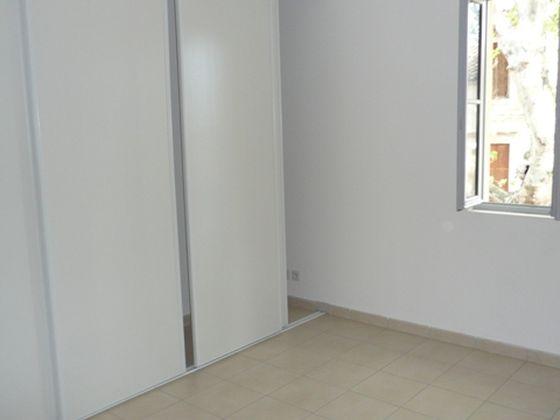 Location appartement 4 pièces 108 m2