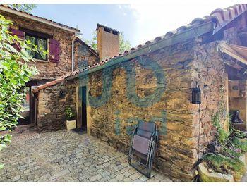 maison à Connac (12)