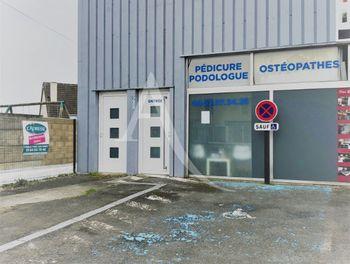 locaux professionels à Mouroux (77)