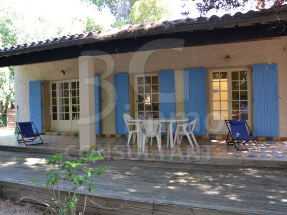 Vente Maison 3 Pièces 95 M 295 000 Argeles Sur Mer 66