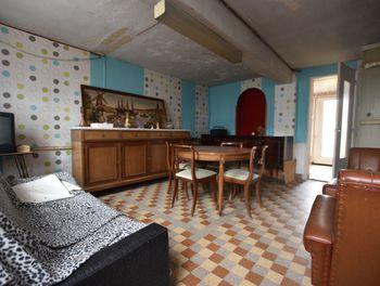 maison à Abbeville (80)
