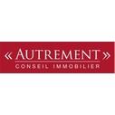 Autrement Conseil Immobilier Saint-Sulpice