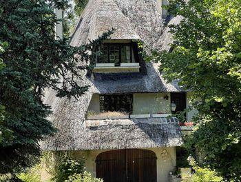 maison à Nemours (77)