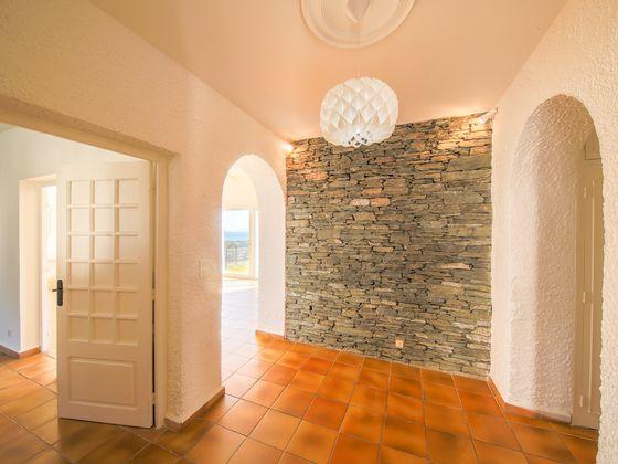 Vente maison 8 pièces 228 m2