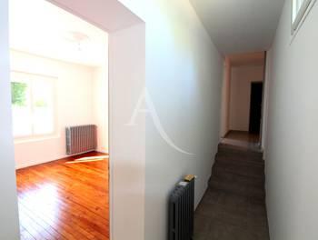 Maison 4 pièces 103,05 m2