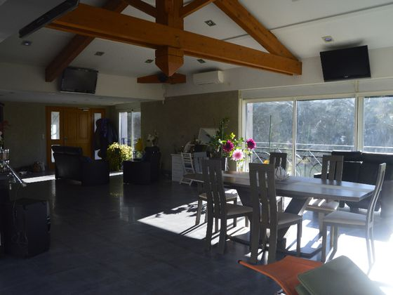 Vente maison 6 pièces 230 m2