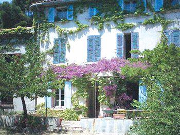 maison à Toulon (83)