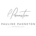 Pauline Panneton Immobilier
