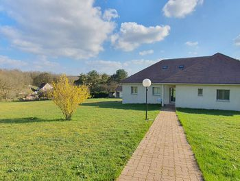 maison à Lorrez-le-Bocage-Préaux (77)