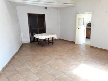 Maison 4 pièces 114,25 m2