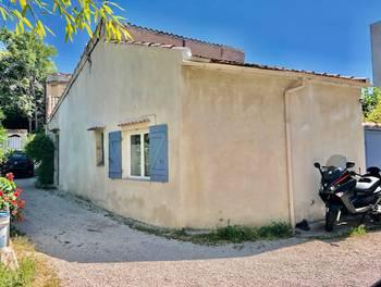 Maison 5 pièces 114,97 m2