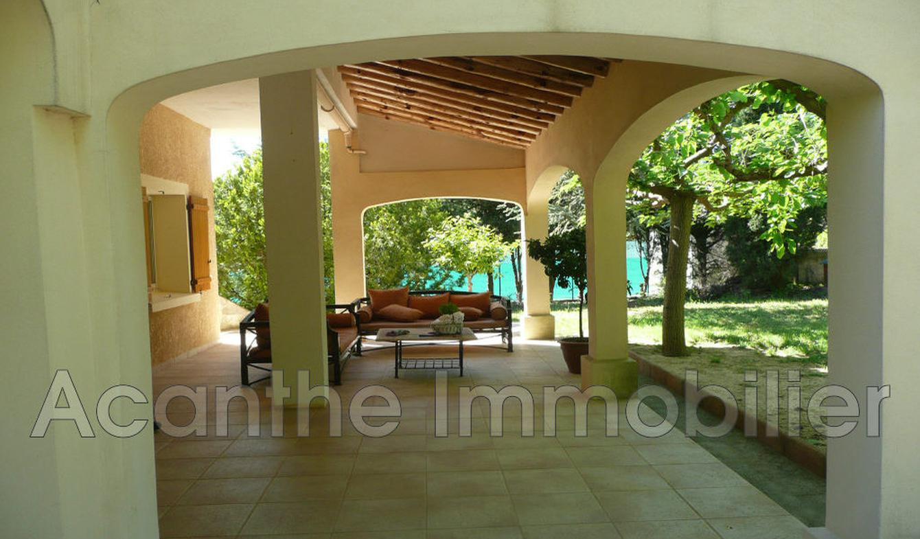 Villa with pool and terrace Castelnau-le-Lez