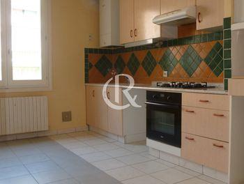 appartement à Hyeres (83)