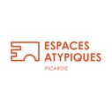 ESPACES ATYPIQUES PICARDIE