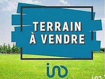 terrain à Saint-Georges-de-Rex (79)