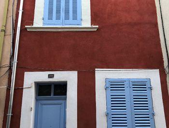 maison à Martigues (13)