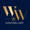 W&W IMMOBILIER