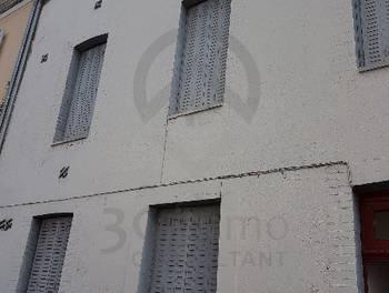 Divers 5 pièces 201 m2