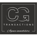 CG TRANSACTIONS