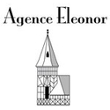 AGENCE ELEONOR LAUZUN