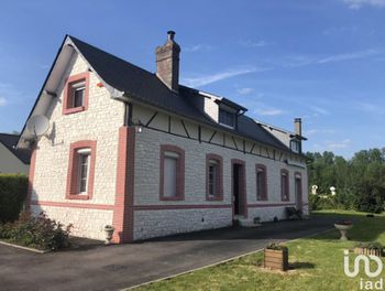 maison à Radepont (27)