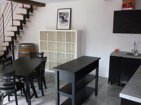 Square Habitat Fournes en Weppes : agence immobilière, les annonces ...