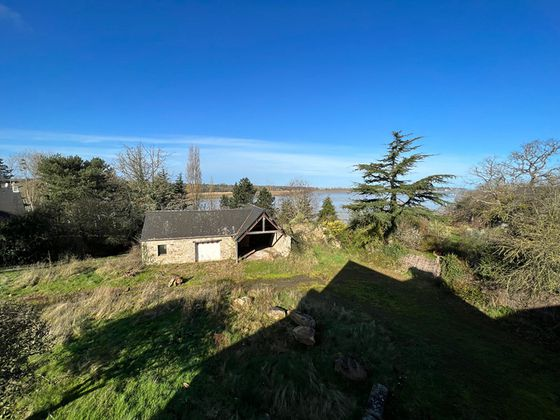 Vente maison 6 pièces 163,95 m2