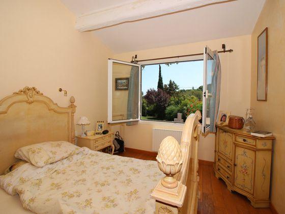 Vente propriété 13 pièces 320 m2
