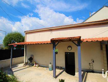 maison à Fontenay-sous-Bois (94)