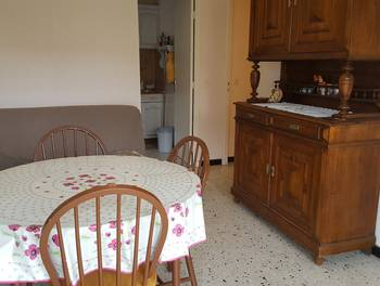 Appartement 3 pièces 46,95 m2