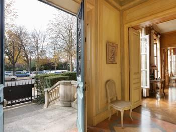 Appartement 10 pièces 430 m2