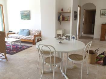 Appartement 3 pièces 79,34 m2