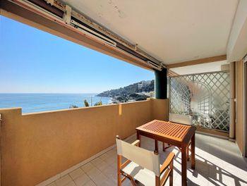 appartement à Roquebrune-Cap-Martin (06)