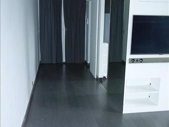Location appartement 3 pièces 73,17 m2