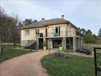 maison à Saint-estephe (24)