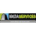 Ibiza Services