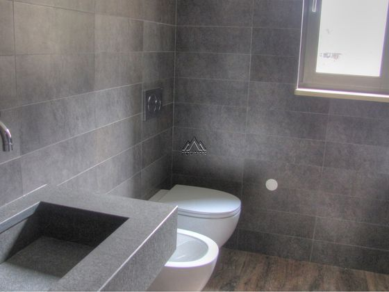 Vente appartement 5 pièces 144 m2
