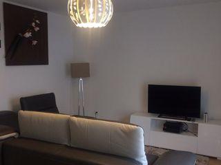 Appartement Deuil-la-Barre